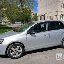 СРОЧНО продам автомобиль Volkswagen Golf, в Туле