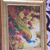 Алмазная готовая Картина, в Махачкале
