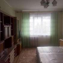 2-х комнатная квартира на Орбитальной, в Ростове-на-Дону