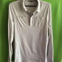 Рубашка поло Jules Франция, в Омске