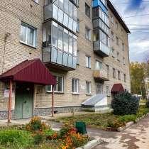 Квартира мечты, в Бердске