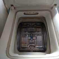 Продам стиральную машину, в Каменск-Шахтинском