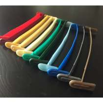 Ручки для коробок, пластмассовые ручки в Екатеринбурге, в Екатеринбурге