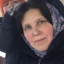 Виктория, 49 лет, хочет пообщаться, в Москве