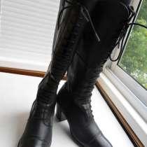 Обувь, в г.Минск