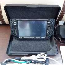 Авто видео система, в Анапе