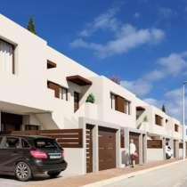 Недвижимость в Испании, Бунгало в Сан-Педро-дель-Пинатар, в г.San Pedro del Pinatar