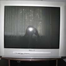 Продам телевизор philips, в г.Жодино