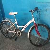 Продам велосипед, в г.Луганск