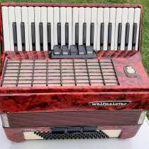 Музыкальный инструмент, в Краснодаре