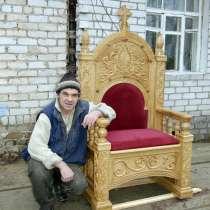 Владимир, 56 лет, хочет познакомиться, в Навле