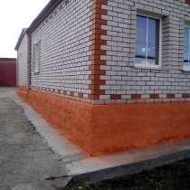 Продаётся дом, в Липецке
