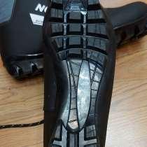 Лыжные ботинки, в Уфе