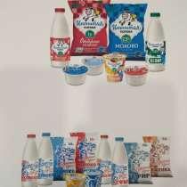 Крупные молочные комбинаты под заказ, в Волгограде
