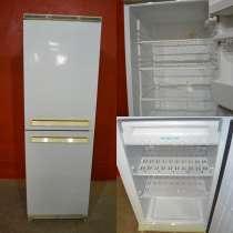 Холодильник Stinol 103 кшмх-316/118 Гарантия, в Москве