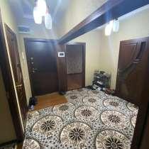 Срочно Продается квартира со всеми удобствами в центре, в г.Ташкент
