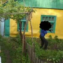 Дом и огород для дачников!!!, в Курске