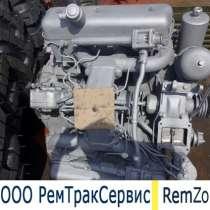 Ремонт энергонасыщенных тракторов мтз 2522, 3022, 3522, в г.Витебск