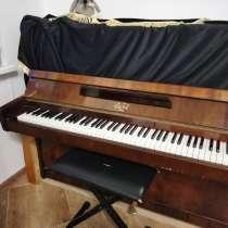 Продам фортепиано, в Домодедове
