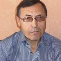 Виктор Мальцев, 68 лет, хочет познакомиться, в Кингисеппе