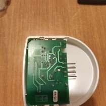Термостат для вентилей радиаторов отопления, в Новосибирске