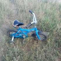 Продам велосипеды, в Бердске