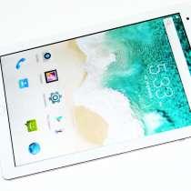 "10,1"" Планшет Ipad 2Sim - 8Ядер+2GB Ram+16Gb ROM+GPS+Android, в г.Днепропетровск"