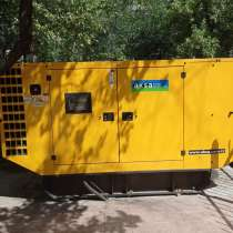 Продам дизельный генератор, в г.Алматы