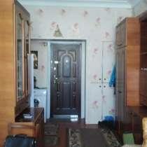Обмен двух вариантов на квартиру, в Симферополе