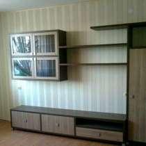 Сборка мебели, в Краснодаре