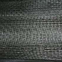 Сетка 12х18н10т(9т) нержавеющая тканая и фильтровая (ГОСТ 38, в Екатеринбурге