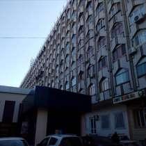 Продам квартиру в Ташкенте рядом с метро Бунёдкор, в г.Ташкент