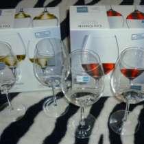 Бокалы для вина Cru Classic, 4 шт, в Мончегорске