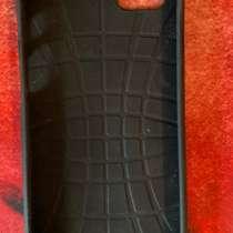 Айфон 5s, в Сургуте