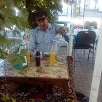 Karim, 49 лет, хочет пообщаться, в г.Ташкент