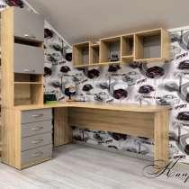Мебель на заказ в Оренбурге, в Оренбурге