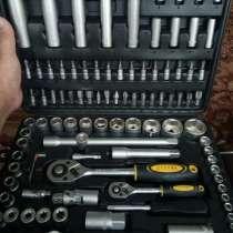 Набор инструментов, в Майкопе