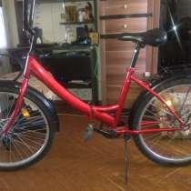 Велосипед, в Вологде