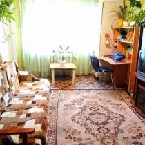 Продается 4-комн квартира, в Радужном