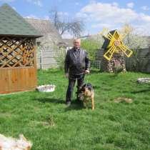 Alexsis, 49 лет, хочет познакомиться, в г.Барановичи