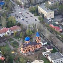 ОБМЕНЯЮ дом пригород Запорожья на жильё в Киеве, области, в г.Киев