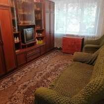 4-х комнатная квартира 61кв. м, в Таганроге