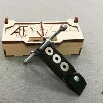 Точилка для заточки ножей АСТ-Костыль, в Миассе