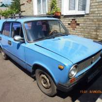 Продам автомобиль ВАЗ 21013, в г.Горловка
