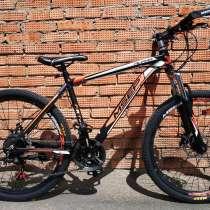 Велосипед Msep Alpha 350 / 26, в г.Минск