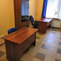 Офисная мебель, в Хабаровске