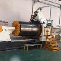 Оборудование для сварки шпальтовые сита, в г.Hebei