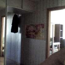 Продам 4-х комнатную кваритру, в г.Гомель
