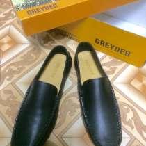 Обувь, в Набережных Челнах