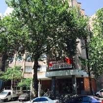 Офисы от собственника, в г.Ереван